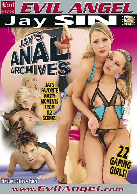 luchshie-porno-video-arhivi