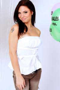 Picture of Ana Paula Samandat