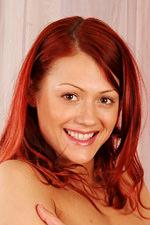 Priscilla Picture
