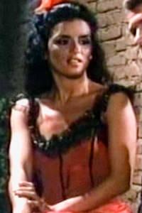 Picture of Maria De Sanchez