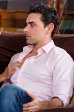 Ryan Driller Picture