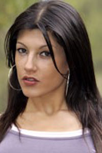 Picture of Natalia Zeta