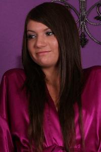 Picture of Cassandra Nix