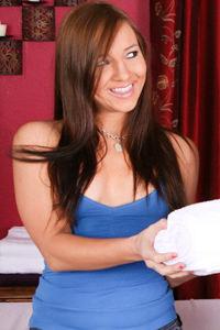 Picture of Ashli Orion