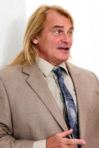 Picture of Evan Stone