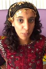 Mahamari 2 Picture