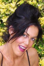 Nancy Vee Picture