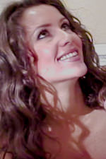Malory Picture