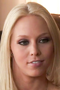 Picture of Brea Bennett
