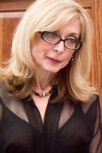 Picture of Nina Hartley
