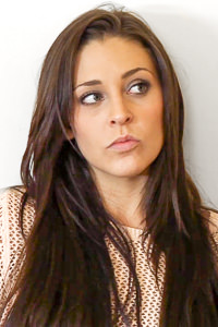 Picture of Gracie Glam