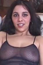 Salma De Nora Picture