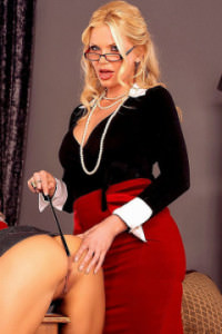 Picture of Victoria Zdrok