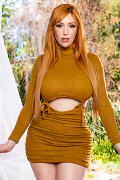 Picture of Lauren Phillips