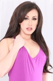 Picture of Jennifer White