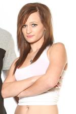 Alli Kendrixx Picture