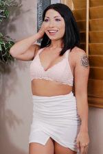 Rina Ellis Picture