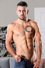 Dante Colle Picture