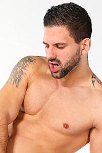 Picture of Lorenzo Viota