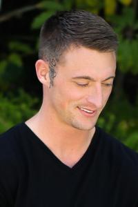 Dane Stewart