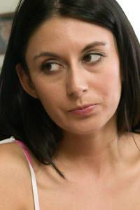 Nikki Daniels