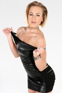 Picture of Valentina R
