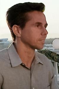 Peter North