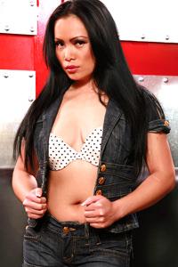 Picture of Mya Luanne