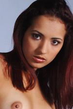 Raissa Prado Picture