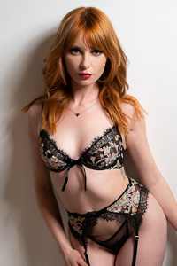 Picture of Lacy Lennon