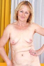 Eva D Picture