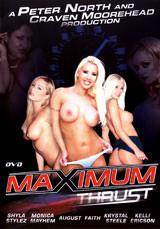 Maximum Thrust #01