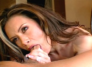 Naked milf scream fuck