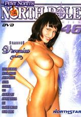 North Pole #46 Dvd Cover