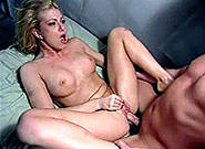 Hot Blonde Bitches 03, Scene #2