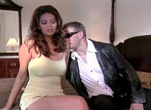 Whores In Heat #06, Scene #10