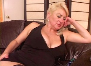 Mother Fucker #02, Scene #02