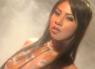 Girls of asian love palace, Scene #0