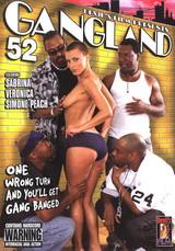 Gangland #52
