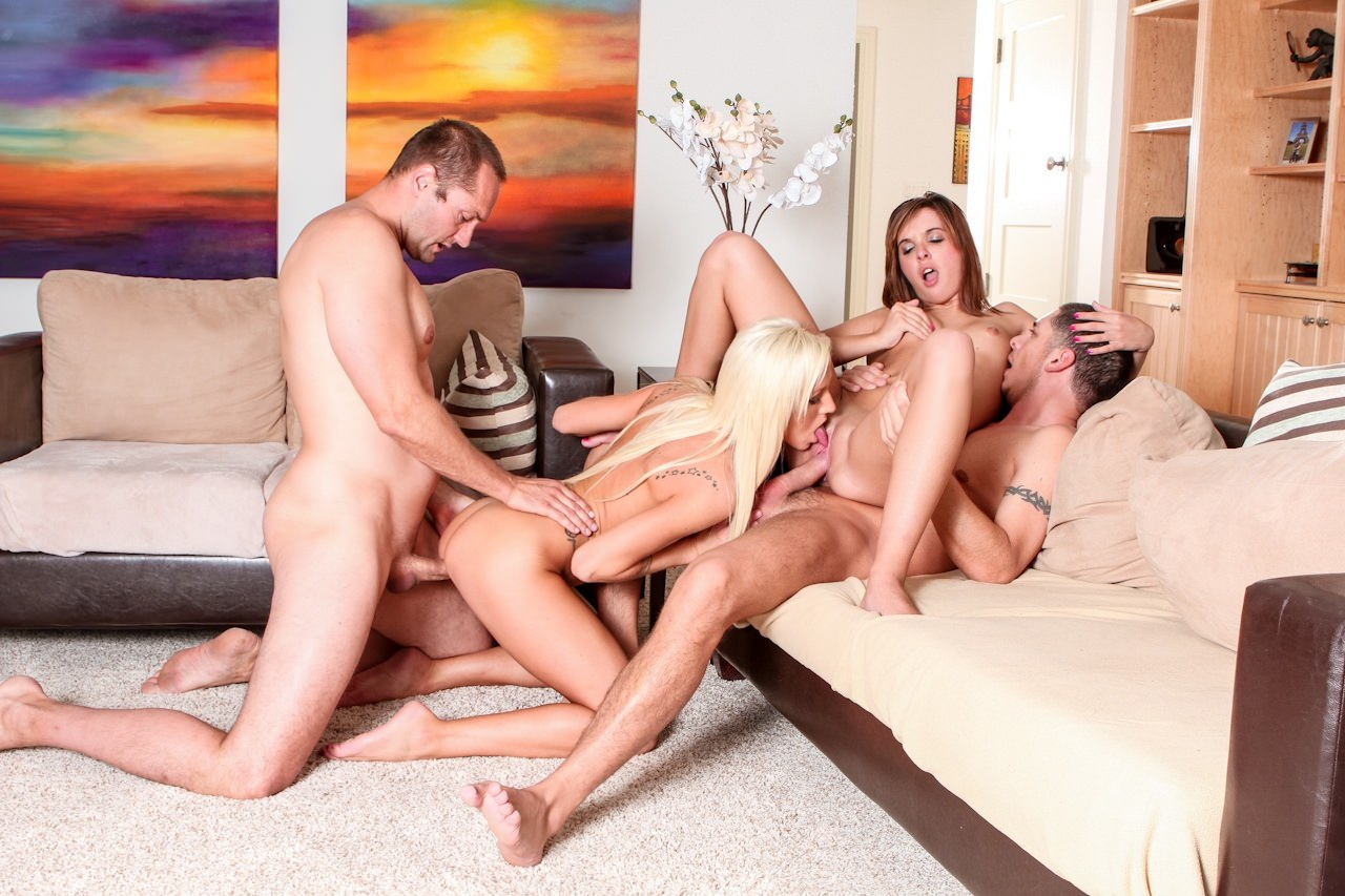 Xxx swinger pics, xxx swinger galery, swinger sex images