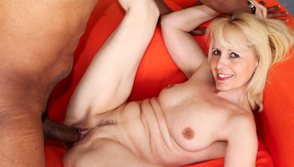 granny-porn-blonde-porno-pron