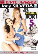 The Next She Male Idol #05