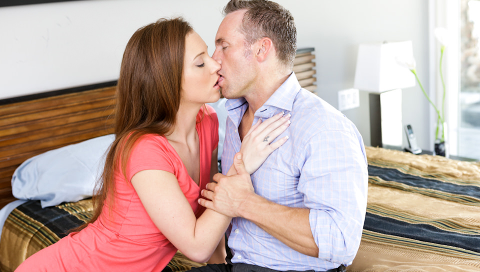MHM-Father Figure-Maddy OReilly