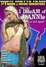 This Isn't I Dream Of Jeannie It's XXX Spoof