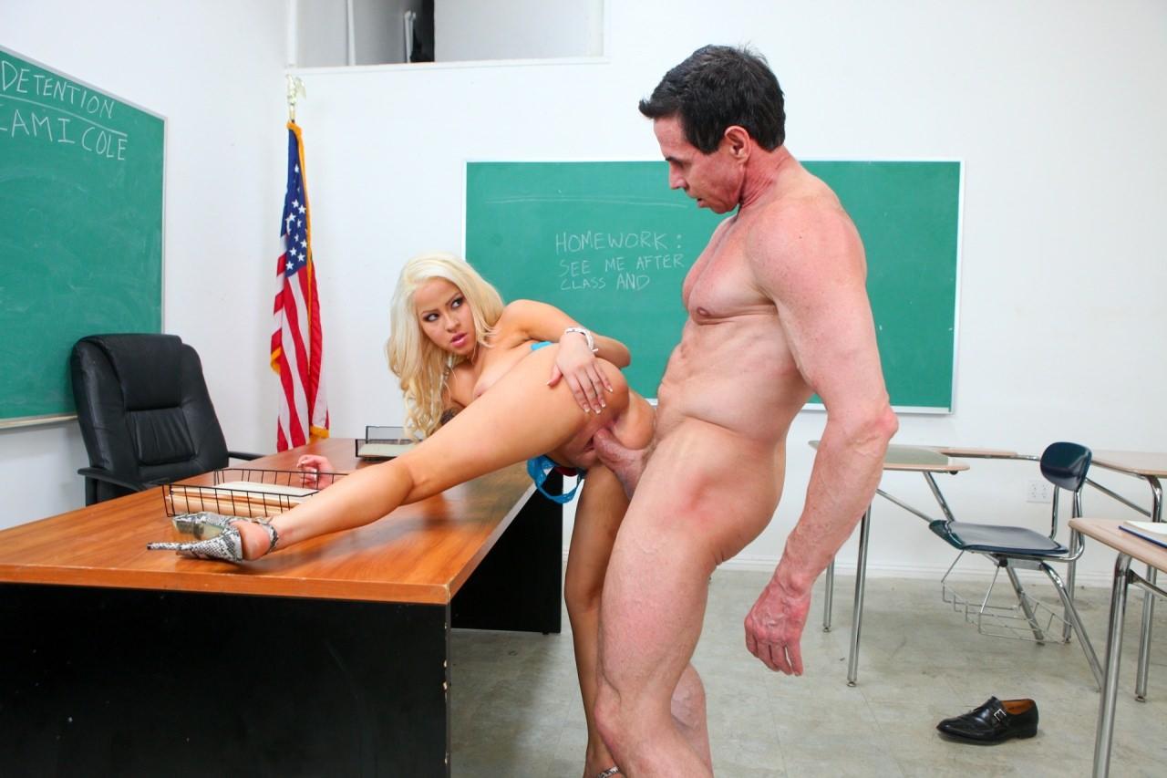 Clubpeternorth Peter North Butts Cumshots Teacher Porn Xxx Porn Pics