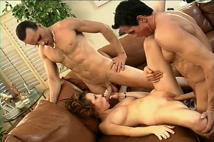 Peter north double penetration-3358