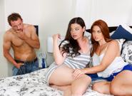 Couples Seeking Teens #16, Scene #03