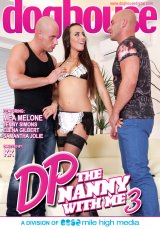 DP The Nanny With Me #03