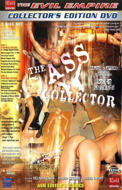 rocco-ass-collector-tube-videos-porn-thumb-fur