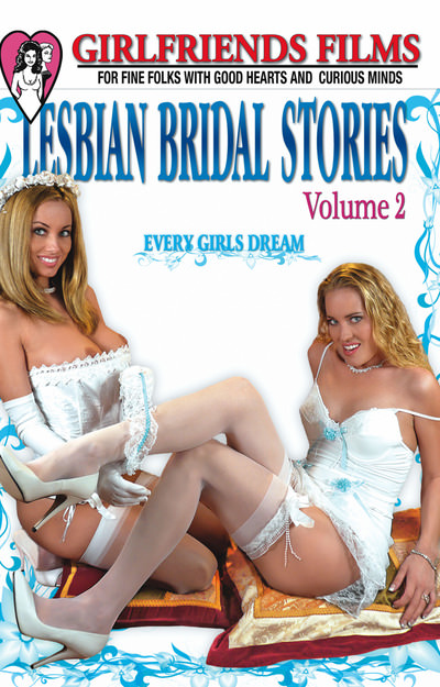 lesbian porn with stories Lesbian Love Story.